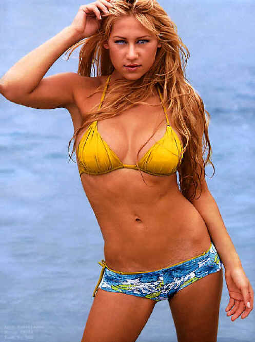 "The image ""http://www.filmclips.be/images/Anna_Kournikova.jpg"" cannot be displayed, because it contains errors."