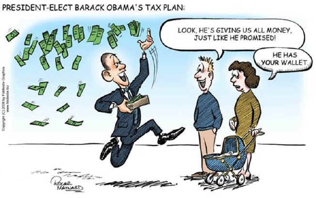 http://www.filmclips.be/images/obama_cartoons.jpg