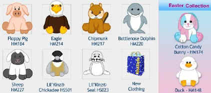 Webkinz world allows you to try up to 5 new webkinz adoption codes each day. This script can help you find new unused webkinz pet codes and get a free webkinz pet. A lot of webkinz secret codes have already been registered so don't give up.